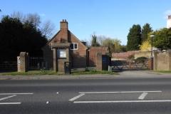 Bourne End Village Hall